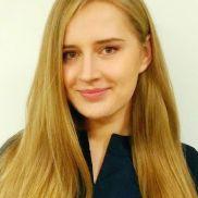 Gydytoja odontologė Ingrida Ėringienė